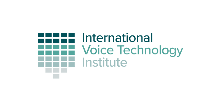 The International Voice Technology Institute